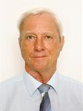Clive Plumb