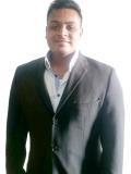 Tauseef Dawood