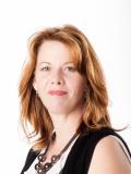 Paulette van der Merwe