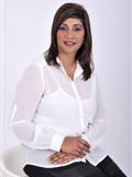 Nasima Khan