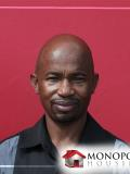 Mpho Makola