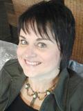 Antonette Pretorius