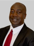 Albert Maseko