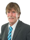 Clive Lang
