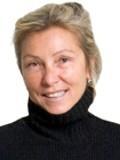 Margi Chieppa