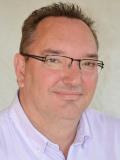 Gerrit Schreuder