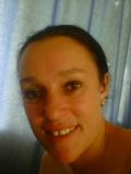 Tracy L A Gilbert
