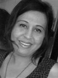 Ashika Mungal
