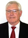 Bill Swanepoel