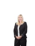 Karen Phillips (Property Broker)