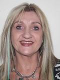 Jenny Botha