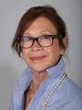 Glenda Reymond