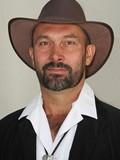Jan Radley