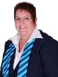 Jackie Vermeulen