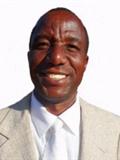 Adonny Nkgabane