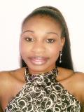 Val Jay Mpofu