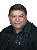 Vijaykumar Haripershad