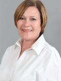 Andrea Hanson Aldworth