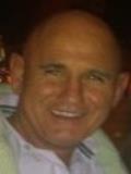 Greg Shartin