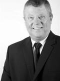 Peter Lomax
