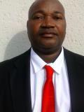 Victor Muvhango