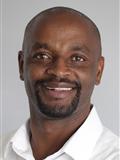 Patrick Makhubela