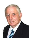 Peter Payne