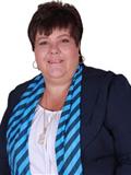 Mariska Janse van Rensburg