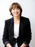 Louise Reyneke