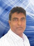 Krish Thavarayan