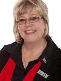 Karin Mac Rae