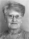 Annette du Plessis