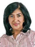 Asma Ismail