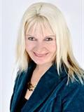 Tracy Dearden