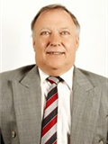 Andre van Zyl
