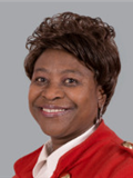 Lindi Mbuli