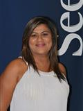 Marlene Naidoo