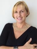 Carol Francesconi