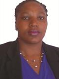 Sanele Madlavu