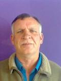Leon Vermaak