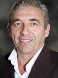 Denis Athanasopoulos