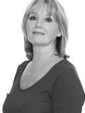 Carol Pienaar