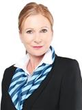 Tamara Takacs-Windt