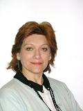 Zana Jovanovic