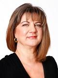 Suzette Nel