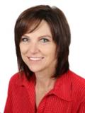 Jeanine Kon