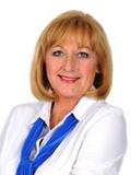 Carol Mostert