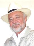 Dave Kunneke