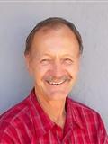 Willie Mulder