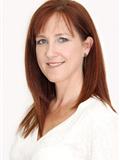 Jill Vrey
